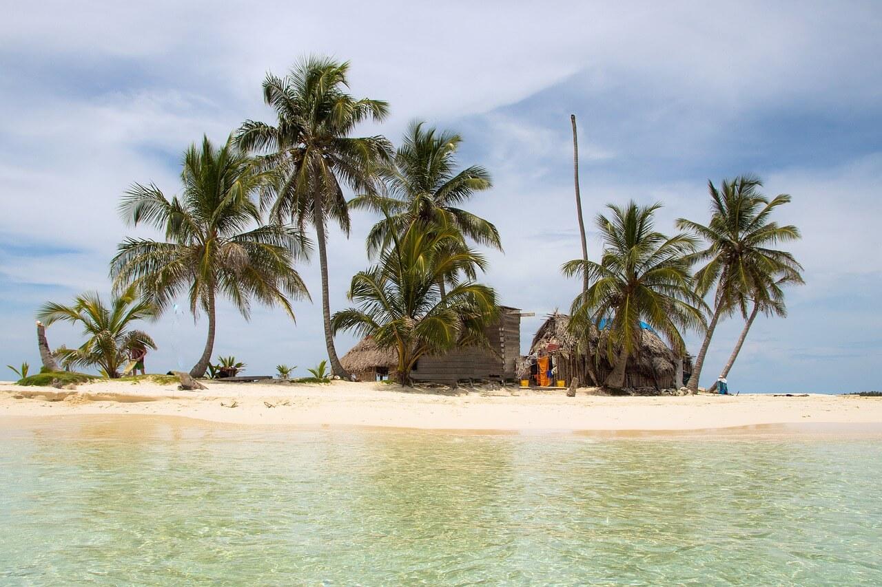 Panama beach.jpg