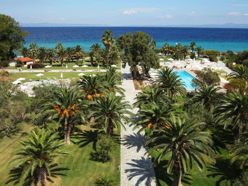 KASSANDRA PALACE HOTEL&SPA - KRIOPIGI (3).jpeg