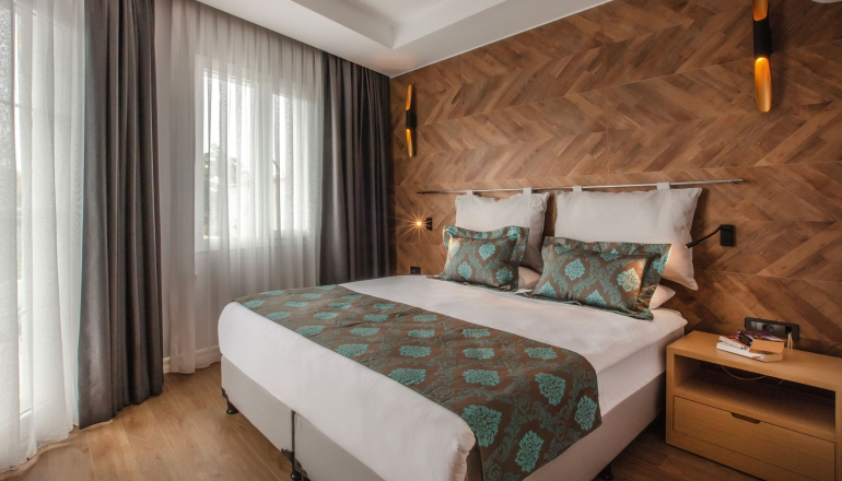 1561790100_eliada-room-1.jpg