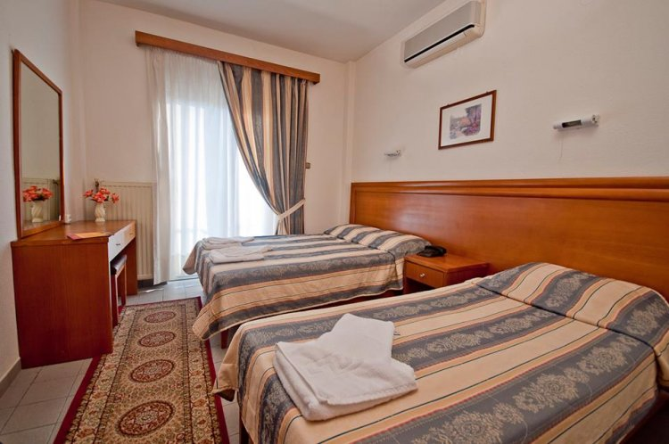b_grecia_halkidiki_kassandra_nea_kallikratia_hotel_alkyonis_176995.jpg