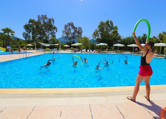 Fortezza Beach Resort  123.jpg