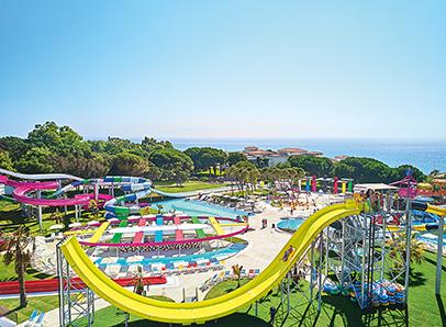 57-olympia-aqua-park-in-greek-resort-25739.jpg