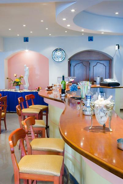 Paralia Katerini, Hotel Olympus, bar.jpg