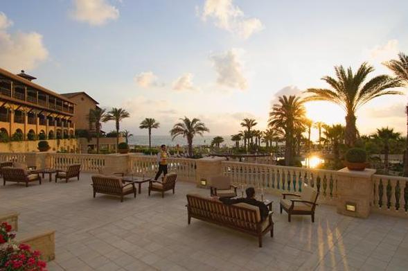 cipru_paphos_hotel_elysium_3.JPG