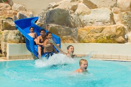 cipru_limassol_hotel_st_raphael_resort_3.jpg