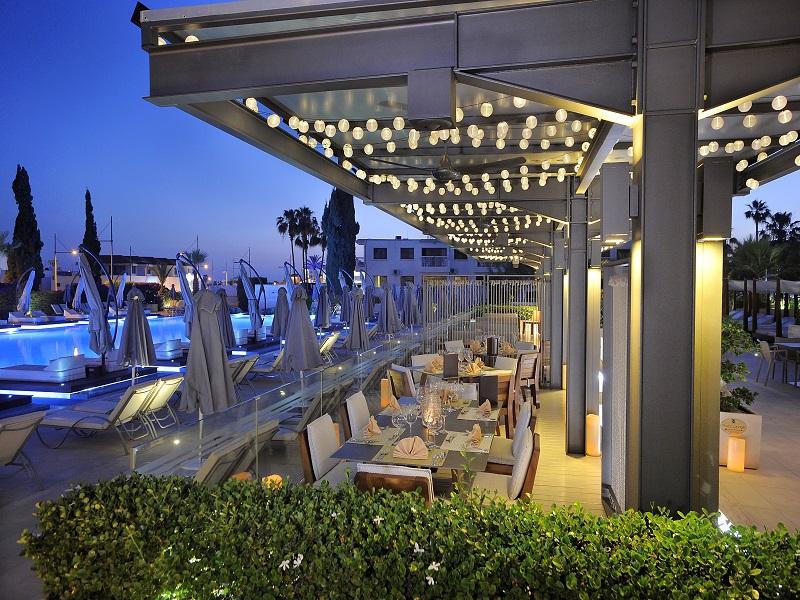 10. Thetis Lounge.jpg