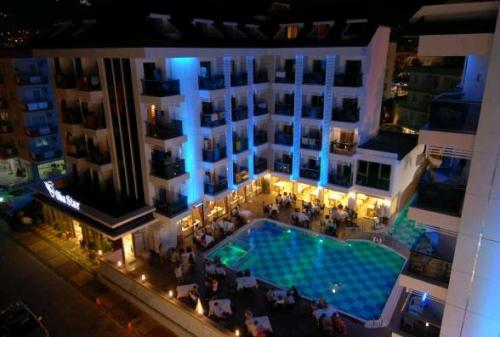 Hotel Oba Star Resort & Spa.JPG