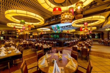 Main Restaurant 4.JPG
