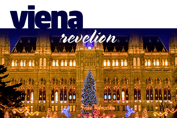 B2B-Viena-Revelion-01.jpg