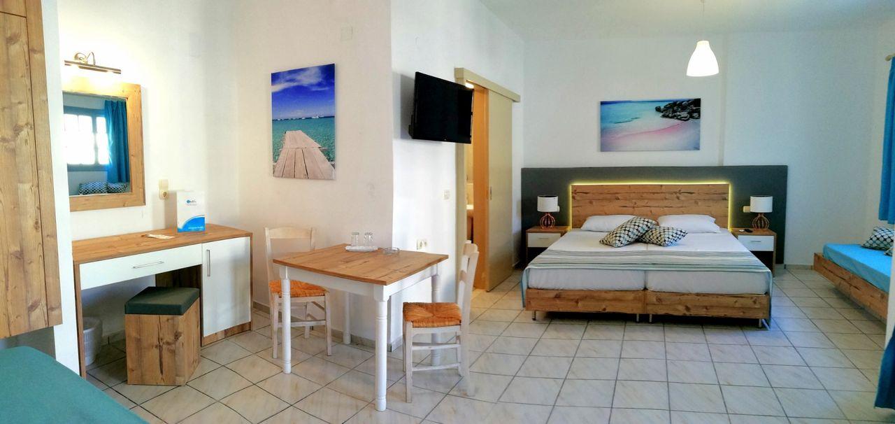 almare-beach-227.jpg