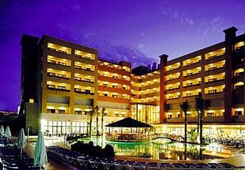 Estival_Park_Salou_Hotel_Salou.jpg
