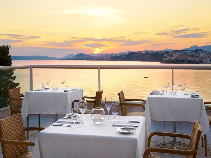 Spalatum_Restaurant_Terrace.jpg