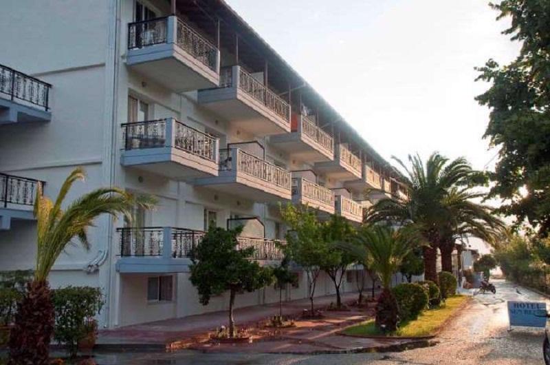 grecia_Paralia_Katerini_hotel_sun_beach_platamonas_6.jpg