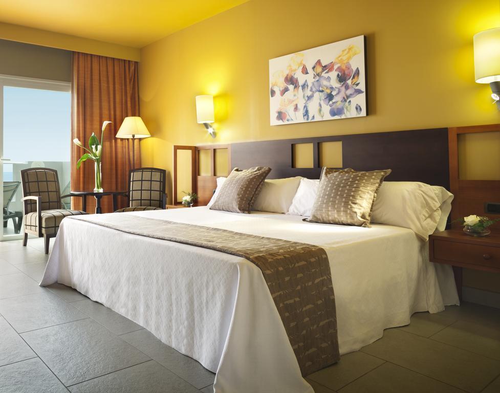 Adrian Hotels Roca Nivaria Gran 2.jpg