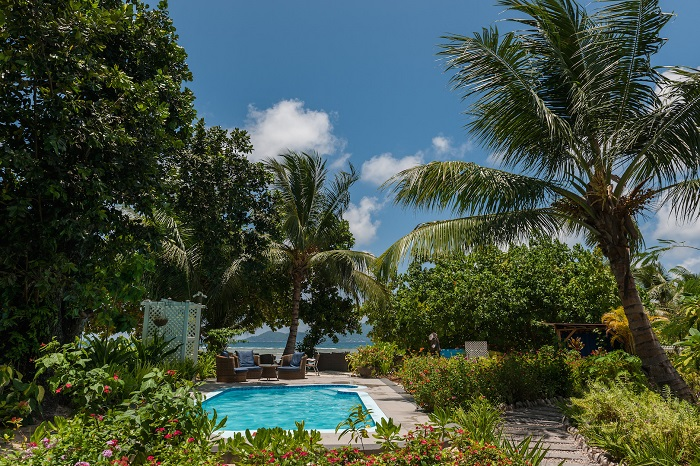 Le_Repaire_Garden&Pool-2449.jpg