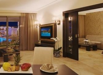 335-245-Luxury_Suite.jpg