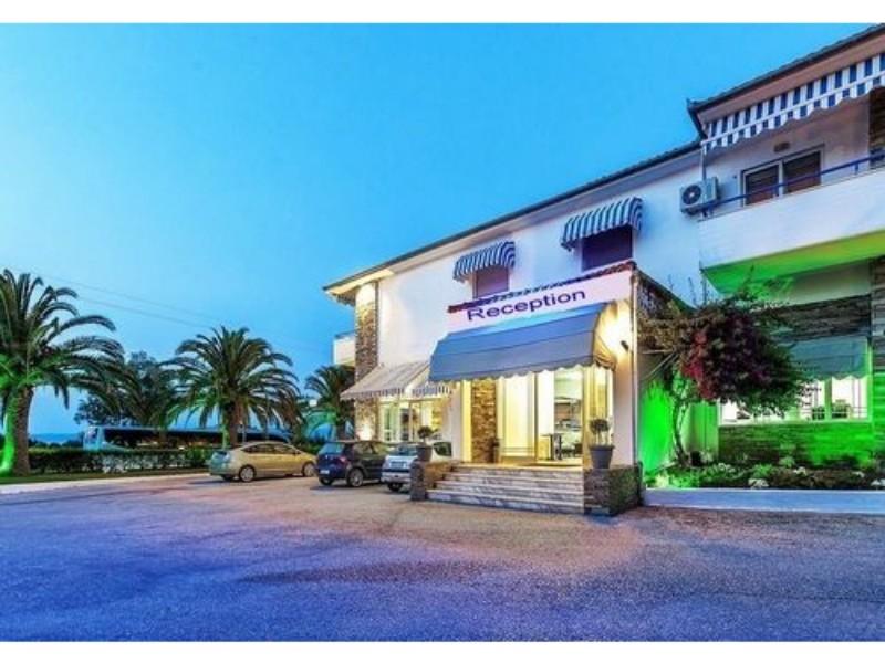 XENISO PORT MARINA HOTEL exterior.jpg