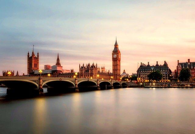 london-2393098_640.jpg