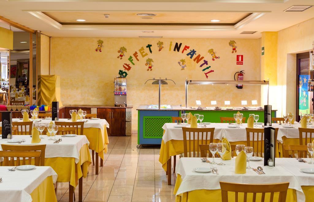 Fanabe Costa Sur 18.jpg