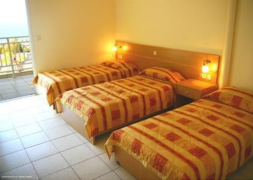 Hotel-AQUA-SUN-VILLAGE-820800.jpg