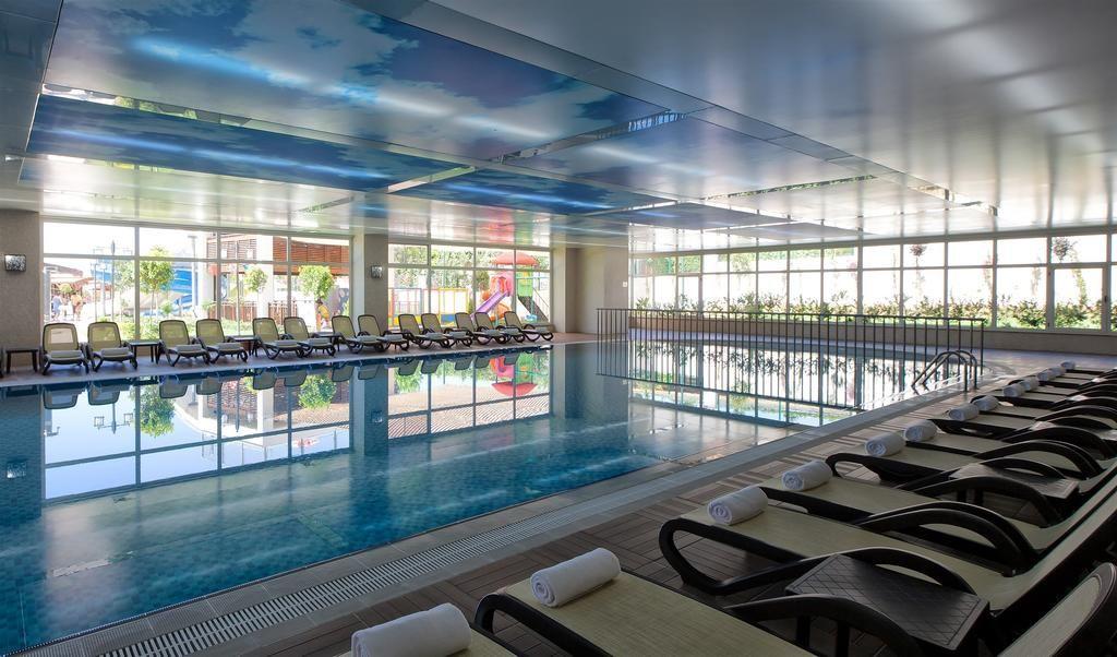 adalya-ocean-deluxe-hotel-987.jpg