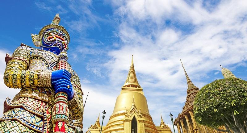Dollarphotoclub_79145426_BANGKOK_Thailanda.jpg