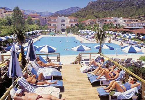 Hotel Sailors Beach Club.jpg