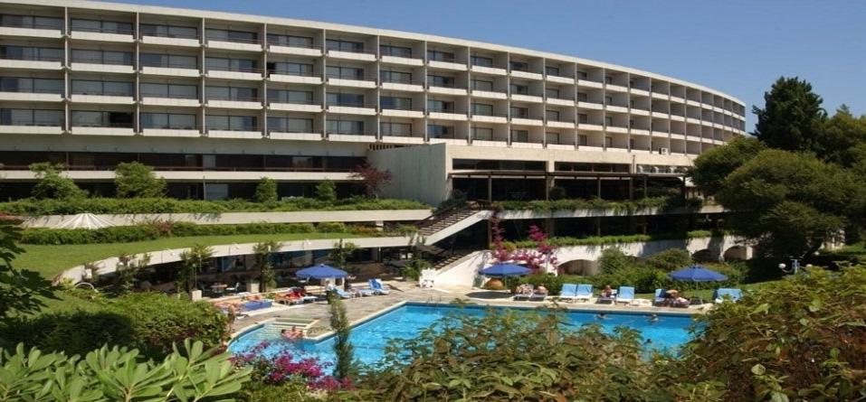 grecia_corfu_hotel_corfu_holiday_palace_1.jpg
