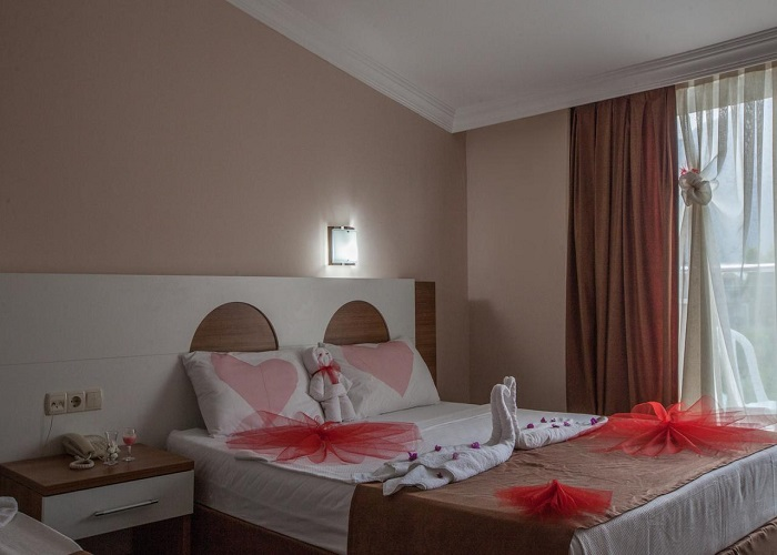 MONNA ROZA GARDEN RESORT HOTEL  7.jpg