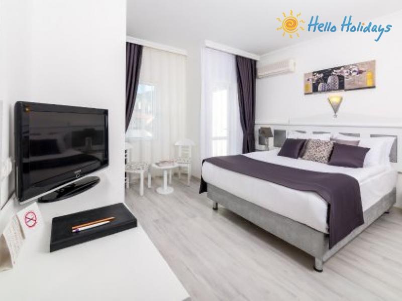 SERAY DELUXE HOTEL  2.jpg