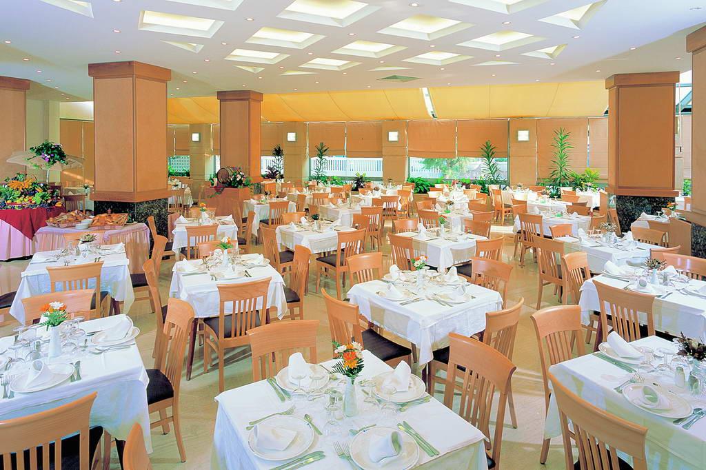 ibiscus-restaurant.jpg
