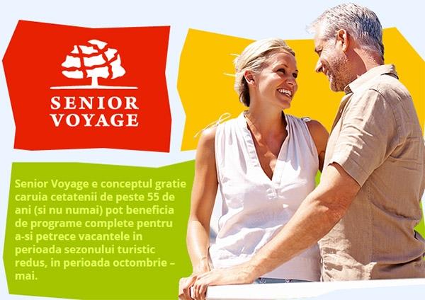 Seniori liberi seniori datand