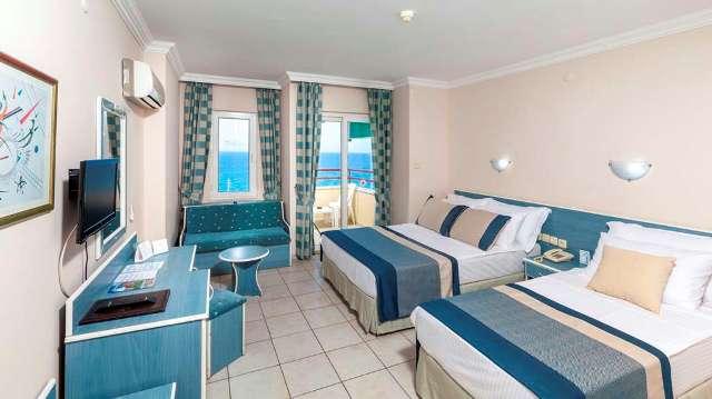 galaxy-beach-hotel-odalar-0101.jpg