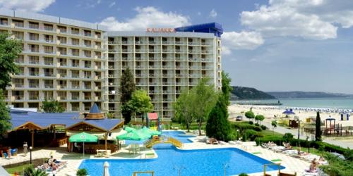 Hotel Kaliakra Standard.jpg