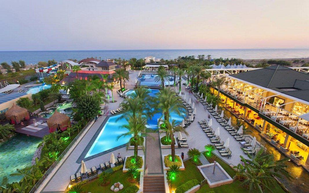 alva-donna-exclusive-hotel-spa-176.jpg