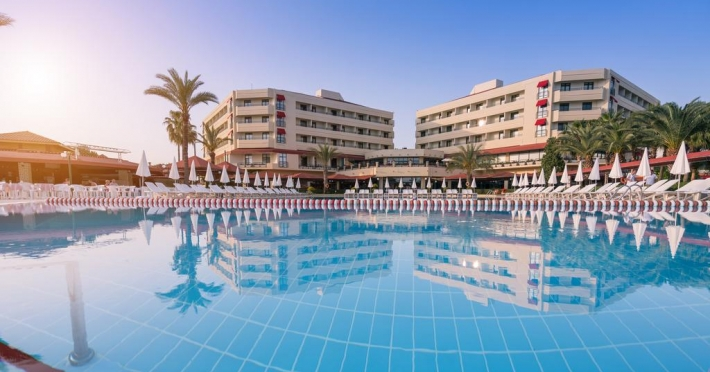 miramare-beach-hotel_61317_3.jpg