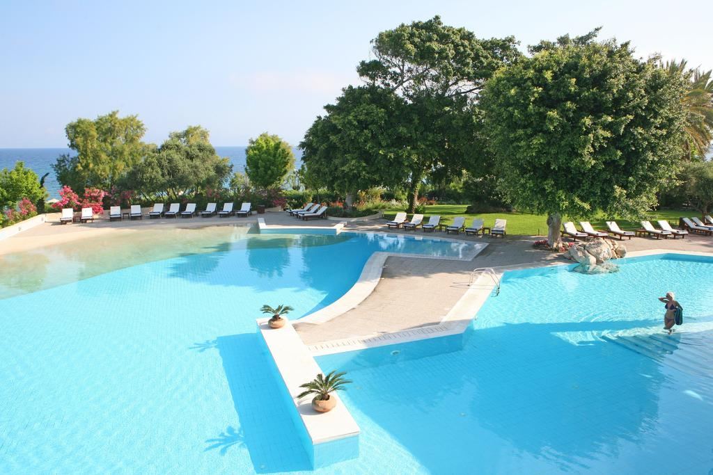 Rhodes Bay Hotel&Spa7.jpg