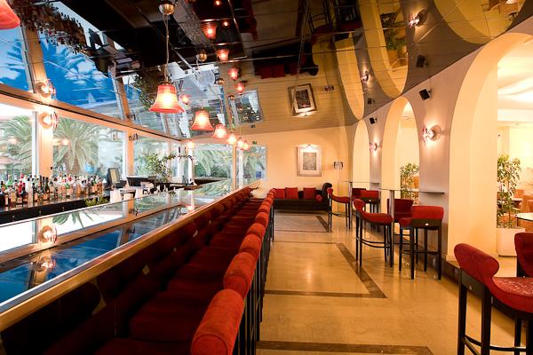 Zakynthos, Hotel Zante Park, bar.jpg