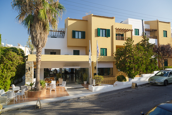 Creta-0078.jpg