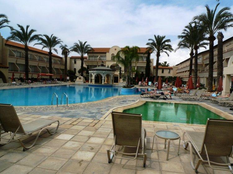 cipru_ayia_napa_hotel_napa_plaza_3.jpg