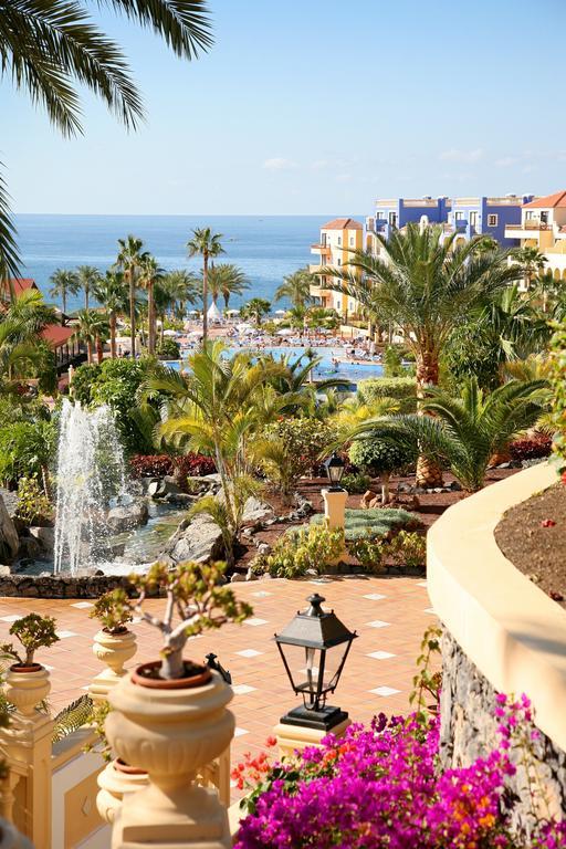 Bahia Principe Tenerife Resort 20.jpg