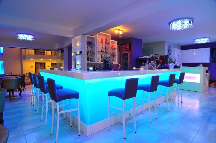 Panorama Inn - Paralia - Hello Holidays (4).JPG