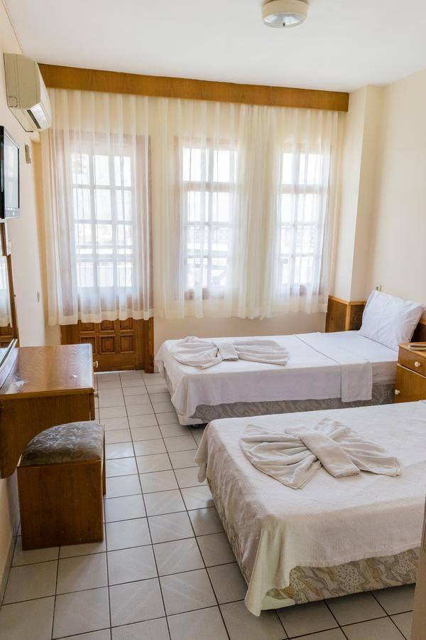 NATURELLA HOTEL & APART 3.jpg
