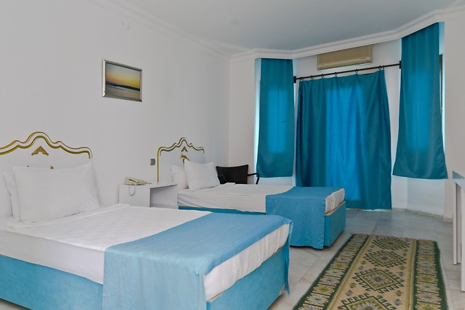 Turkbuku-Hill-Hotel---Beach-Oda-289022.jpg