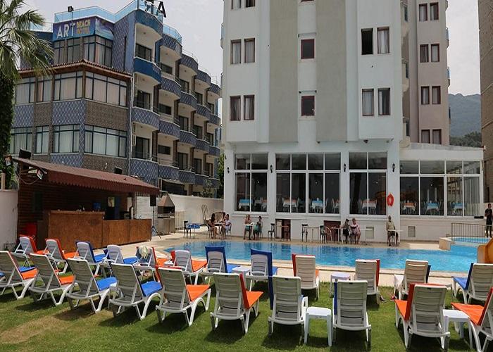 NUOVA BEACH HOTEL 1.jpg