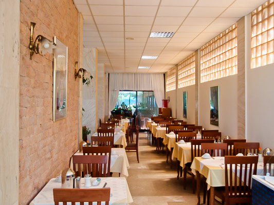 Halkidiki, Hotel Theoxenia, restaurant.jpg