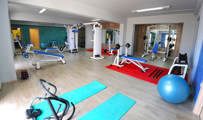 GAIA_PALACE_GYM_02_1.jpg