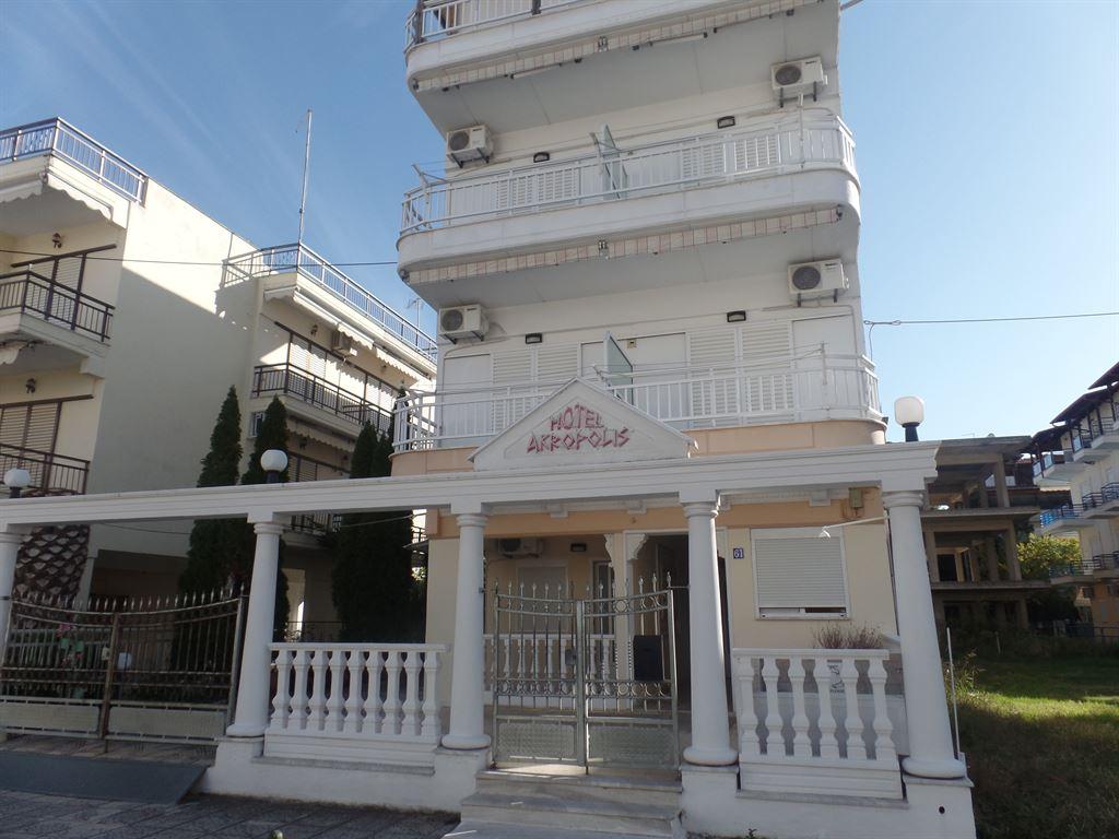 external acropolis-hotel-pieria.jpeg