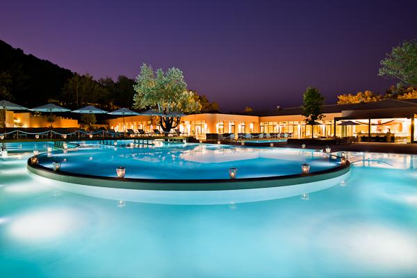 Pool_N1.jpg