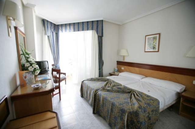 hotel_picture cam.php.jpg